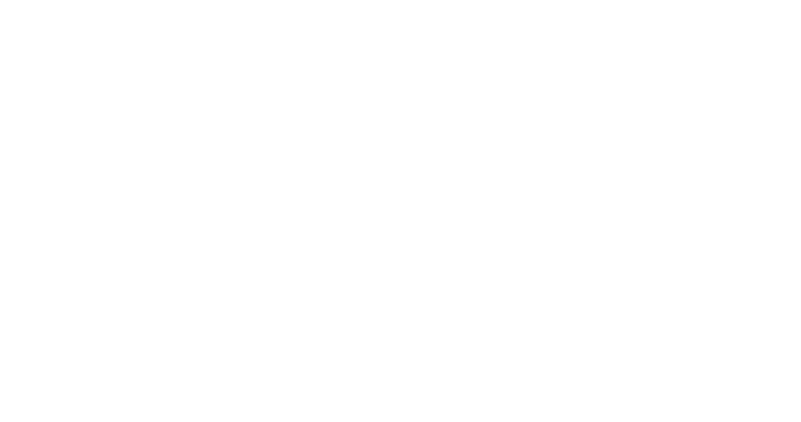 Advanced Property Search Nuway Realty