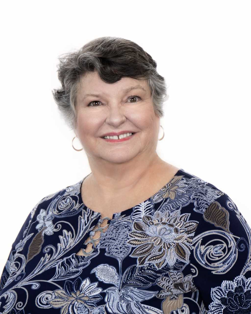 Marge Bennett - RE/MAX Realty Group Headshot
