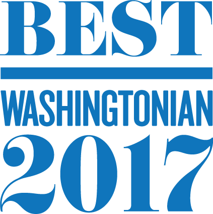 According to Washingtonian Magazine Kelly Gaitten is one of the Best DC-Area Real Estate Agents