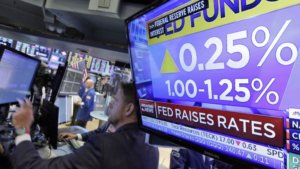 fed-raises-interest-rates