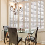 Townhouse for Sale in River Creek - Breakfast Nook