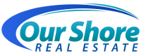 Our Shore Real Estate LLC