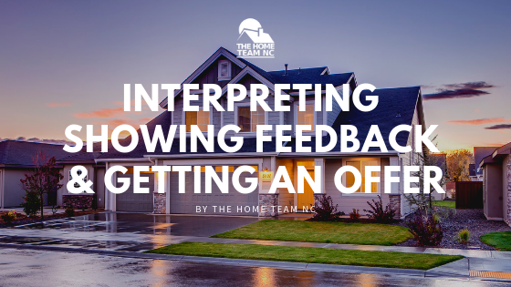 Interpreting-Showing-Feedback-Getting-an-Offer