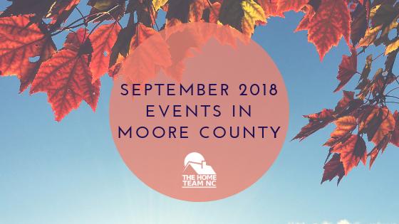 september 2018 events