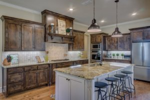 Homes for sale in McKinney TX
