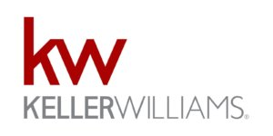 KW logo on white background