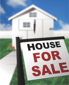 generic house for sale