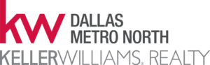 Dallas TX Realty