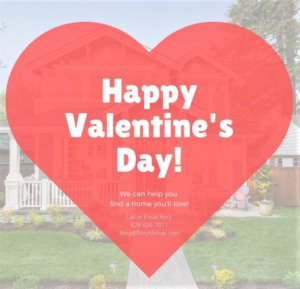 Rory Molnar Hendersonville Nc Real Estate Valentines