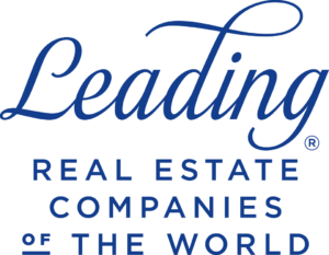 About Dennis Realty   Dennis Realty & Investment Corp