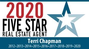 El Dorado Hills Ca Real Estate Sacre20 Terrichapman 15181 2 2