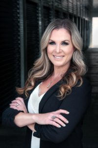 Terri Chapman El Dorado Hills Ca Real Estate Tatiana2