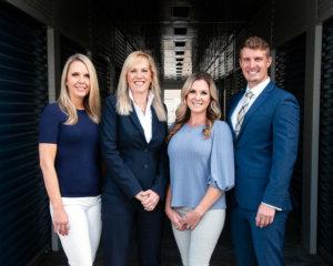 Terri Chapman El Dorado Hills Ca Real Estate Team4