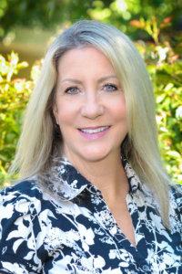 Terri Chapman El Dorado Hills Ca Real Estate Tricia Revised