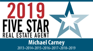 Michael Carney Abr Sres Columbus Nj Real Estate 2019