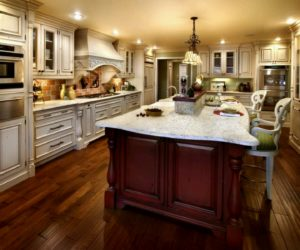 Luxury-kitchen-modern-cabinets-designs-3
