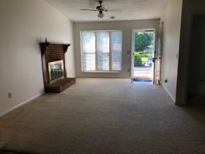 Rentals in the Tri Cities