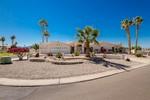 2300 Green Dr. Lake Havasu City, AZ 86406 home for sale