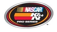 NASCAR comes to Havasu