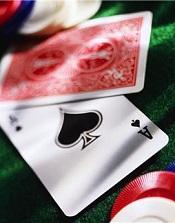 2012 Lake Havasu Poker Run