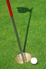The Lake Havasu Iron Man Golf Tournament comes to The Courses at London Bridge Golf Club Aug 25, 2012. Proceeds benefit the London Bridge Eagles Scholarship Fund.