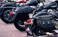 The 2nd Annual Lake Havasu Ride 4 Life fundraiser for Hospice for Havasu takes place this Saturday, November 3, 2012. So, fire up the motorcycle and take a ride to help.