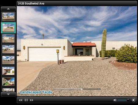 3125 Southwind Lake Havasu City AZ - Click here to take a virtual tour of this beautiful Lake Havasu home for sale