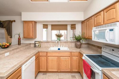 2410 Stroke Dr, Lake Havasu City, AZ - Click here to take a virtual tour of this beautiful Lake Havasu home for sale