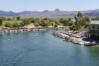 The Top Four Reasons to Buy a Lake Havasu Home include tax breaks, pride of ownership, financial security and peace of mind.