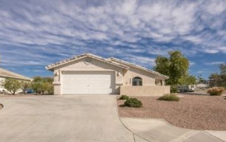 3559 Challenger, Lake Havasu City, AZ - Click here to find out more about this and other Lake Havasu homes for sale