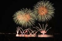 After Christmas is over, what will you be doing to keep your guests entertained? Come to SARA Park for the 2014 Lake Havasu Desert Fireworks Shootout.