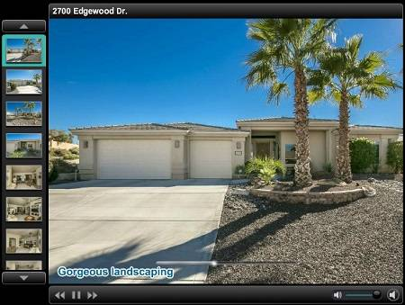 2700 Edgewood Dr, Lake Havasu City, AZ - Click here to find out more about this great Havasu home for sale