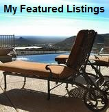 Search My Featured Lake Havasu Homes for Sale