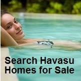 Search all Lake Havasu homes for sale