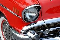 Love cars? Need a part for your vehicle, boat or ATV? Visit the 2015 Havasu Street Scene Car Show and Auto Parts Swap Meet on Sat, March 16th.