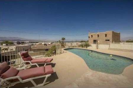 591 Empress Dr, Lake Havasu City, AZ - Click here to find out more about this beautiful Havasu home for sale
