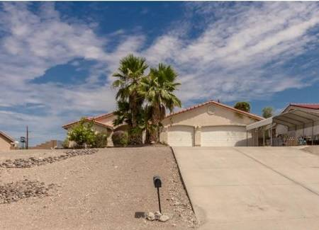 2615 Widgeon Dr, Lake Havasu City, AZ - Click here to find out more about this Lake Havasu home for sale