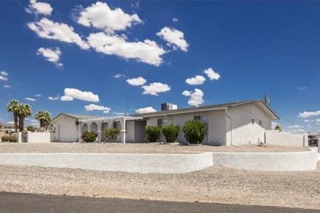 2930 Southwind, Lake Havasu City, AZ - Click here to find out more about this beautiful Havasu home for sale