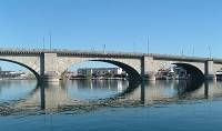 Are you a member of a group/organization that has an event planned during London Bridge Days? Come to the Lake Havasu London Bridge days Committee meeting.