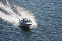 It will be crowded on the lake this weekend. Make sure you follow these Lake Havasu Labor Day 2015 Water Safety Tips while out on the lake.