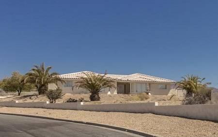 3566 Swordfish Dr, Lake Havasu City, AZ - Click here for more info on this and other Lake Havasu homes for sale