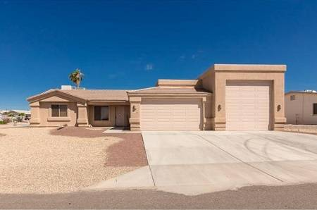 1130 Shorewood Circle, Lake Havasu City, AZ - Click here to find out more about this beautiful Havasu home for sale