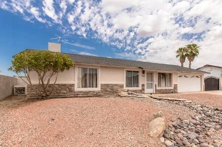 831 Chalon Dr, Lake Havasu City, AZ - Click here to find out more about this beautiful Lake Havasu home for sale