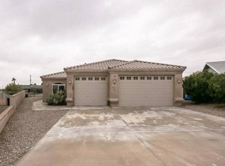 2832 Seville Ln, Lake Havasu City, AZ - Click here to find out more about this beautiful Lake Havasu home for sale