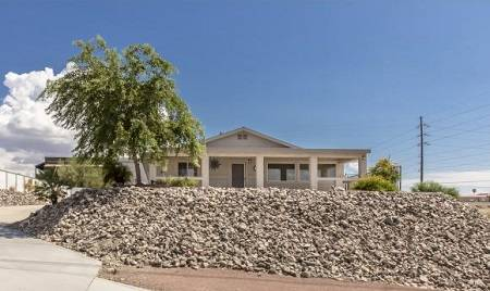 1674 Cactus Wren, Lake Havasu City, AZ - Click here to find out more about this and other Lake Havasu homes for sale