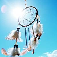 The 2016 Lake Havasu Chemehuevi Indian Days celebration starts off with co-ed softball on Sept 16th and ends with music and prizes on Sept 17th.