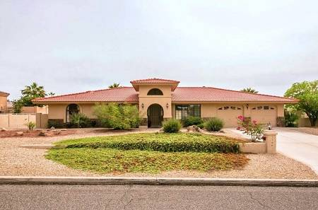 2340 Demaret Dr, Lake Havasu City, AZ - Click here to find out more about this and other Lake Havasu homes for sale