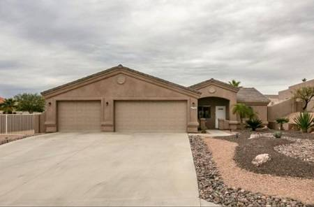 2781 Edgewood Dr, Lake Havasu City, AZ - Click here to find out more about this and other Havasu homes for sale