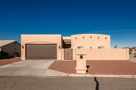 2595 Everglades Dr, Lake Havasu City, AZ - Click here to find out more about this and other Lake Havasu homes for sale