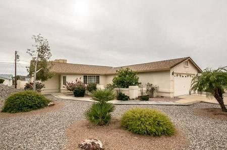 3850 Vega Dr Lake Havasu City AZ - Click here for more info on this and other Lake Havasu homes for sale